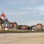 kuhlungsborn-west-526886_1280