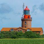 lighthouse-buk-2503240_1280