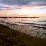 sunset-2719279_1280