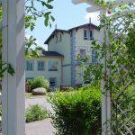villa-2799576_1280